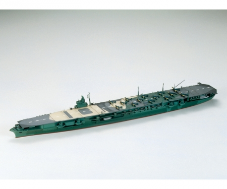 tamiya 1:700 Jap. Zuikaku Aircraft Carrier WL