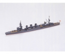 tamiya 1:700 Jap. Kuma Light Cruiser