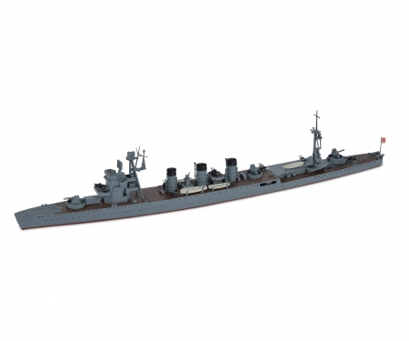 tamiya 1:700 Jap. Isuzu Light Cruiser