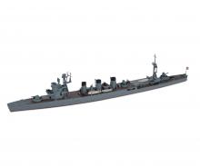 tamiya 1:700 Jap. Isuzu Light Cruiser