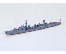 tamiya 1:700 Jap. Sakura Zerstörer WL