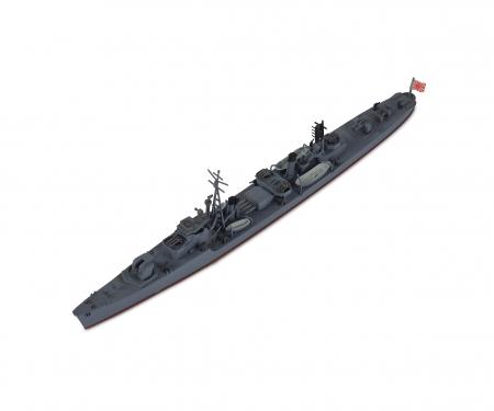 tamiya 1:700 Jap. Sakura Destroyer
