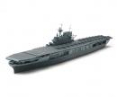 1:700 WL Flugzeugtr. USS Yorktown CV-5