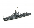 tamiya 1:700 US Hammann Destroyer WL