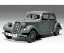 1:48 WWII Citroen CV11 Dienstwagen