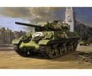 tamiya 1:48 WWII US Jagdpanzer M10 Mittl.Prod.