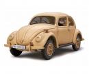 tamiya 1:48 WWII Volkswagen Typ82E Dienstwagen