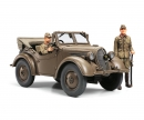 tamiya 1:48 Jap. Kurogane Lt. Vehicle 4x4 (2)