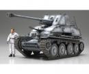 tamiya 1:48 WWII Ger.Tank Destr. Marder III (1)