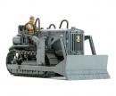 tamiya 1:48 WWII IJN Komatsu G40 Bulldozer(1)