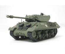 tamiya 1:48 Brit. M10 IIC Achilles Tank dest.