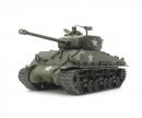 tamiya 1:48 US M4A3E8 Sherman Easy Eight