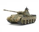 tamiya 1/48 Panther Ausf.D