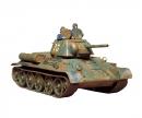 tamiya 1:35 WWII Rus.KPz T-34/76 1942/43 (3)