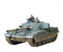 tamiya 1:35 Britischer KPz Chieftain Mk.5 (3)
