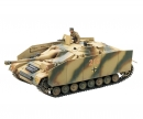 tamiya 1:35 Dt. SdKfz.163 Sturmgeschütz IV (1)