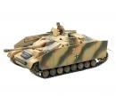 tamiya 1:35 Ger. SdKfz.163 Sturmgeschütz IV (1)