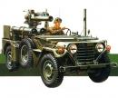 tamiya 1:35 US M151A2 Ford MUTT m.TOW-Rak.(1)