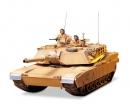 tamiya 1:35 US KPz M1A1 Abrams (2)