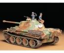 tamiya 1:35 Dt. SdKfz.171 Panther G Späte A.(2)