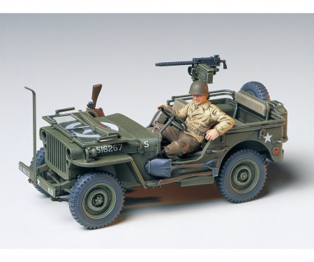 1 35 wwii us willys jeep mb 4x4 1 milit r 1 35. Black Bedroom Furniture Sets. Home Design Ideas