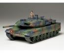 tamiya 1:35 BW MBT Leopard 2A5 (1)