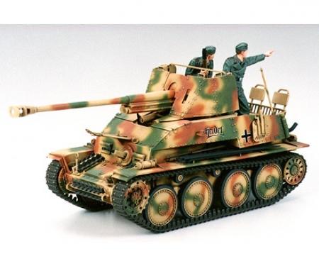 tamiya 1:35 Ger. SdKfz.139 Tank De.MarderIII(2)