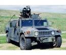 tamiya 1:35 US M1046 Humvee w/TOW Missile(2)