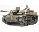 1:35 WWII StuG III Ausf. G Finnland 1942