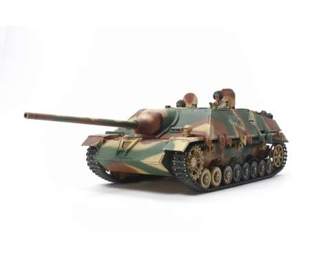 tamiya 1:35 Ger. Jagdpanzer IV/70 (V) Lang