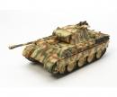 tamiya 1:35 Dt. PzKpfw. Panther Ausf. D