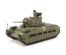 tamiya 1/35 Matilda MkIII/IV Red Army