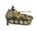 tamiya 1/35 Marder III M Normandy