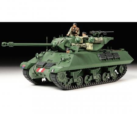tamiya 1/35 M10 IIC Achilles