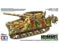 1-35-dt-pz-haubitze-hummel-3spprod-300035367_04.jpeg?v=1584963517