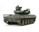 tamiya 1:16 US M551 Sheridan (Display)