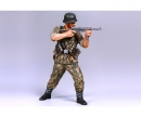 tamiya 1:16 Figure Ger. Infantry Man