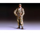tamiya 1:16 WWII Figure Ger.Infantry Man Winter