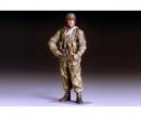 tamiya 1:16 WWII Figure Ger.Infantry Man Winter