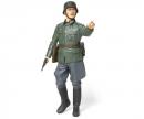 tamiya 1:16 German Field Commander