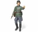 tamiya 1:16 WWII Fig. German Field Commander