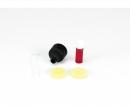 Tuning-Luftfilter 32mm TGS/TNS