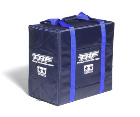 tamiya TAMIYA RC Pit Bag Large