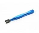 tamiya TRF Wrench for Alu.Turnbuckles