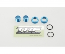 TRF Alu. Body Adjuster Mount