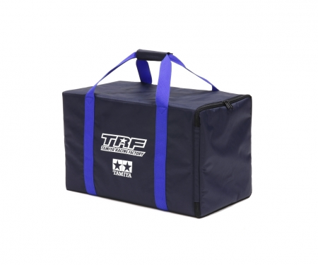 tamiya R/C Pit Bag (Medium)