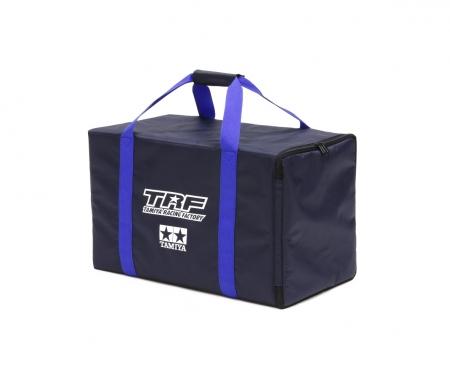 TAMIYA RC Pit Bag (Mittel/28x47x30cm)
