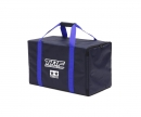 tamiya R/C Pit Bag (Medium)