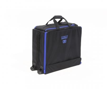tamiya TRF RC-Car Trolley Pit Bag