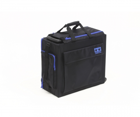 tamiya TRF RC Trolley Pit Bag